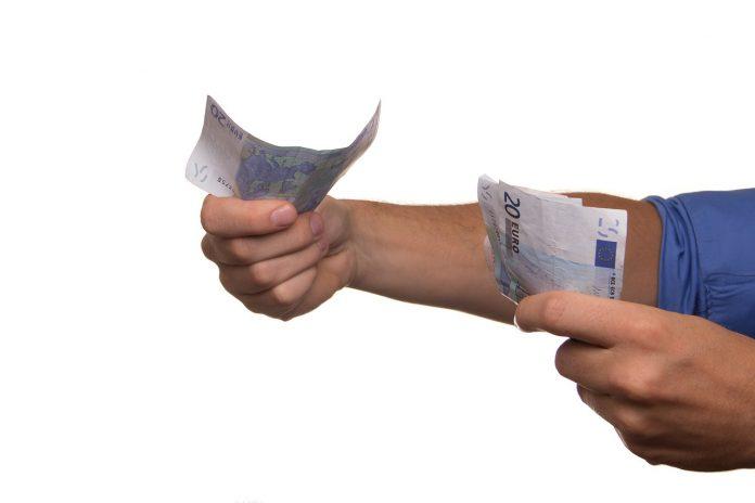הלוואות למוגבלים בעלי נכס