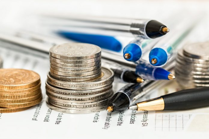 יתרונות של החזרי מס