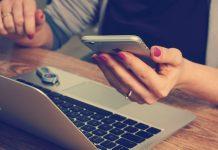 פתיחת עוסק מורשה בקלות אונליין