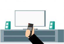 סלקום TV מציגה ביצועים מרשימים בשוק הטלוויזיה