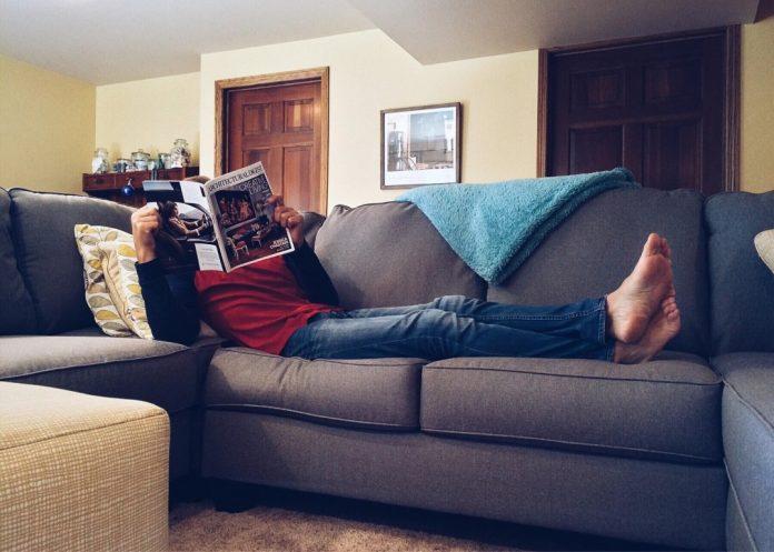 קרדיט תמונה: pexels.com