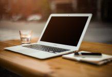 4 דברים שחשוב לדעת שרוצים להשכיר מחשב