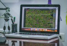 מהם תתי התחומים במקצוע ה- Full Stack?