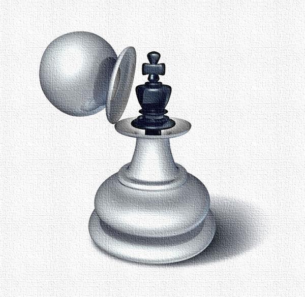 שלושה טיפים חשובים להגנה על מודיעין עסקי