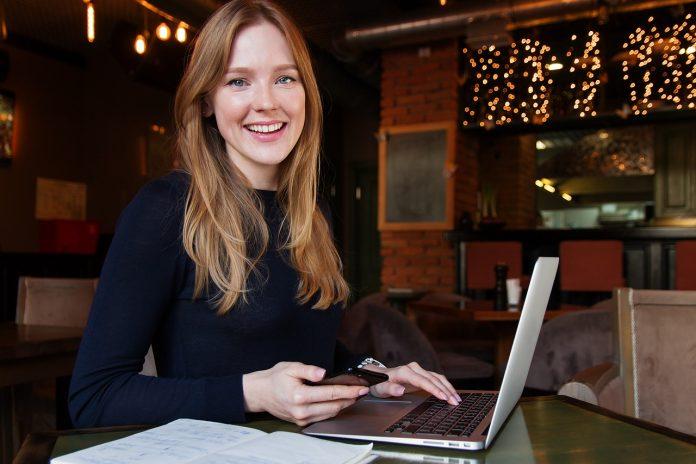 הקשר בין תרבות ארגונית להצלחת העסק