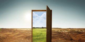 מהפכה פנסיונית: איך משנות קרנות הפנסיה הנבחרות את שוק הפנסיה בישראל?