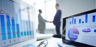 כיצד הלוואות מסייעות לעסקים עם התזרים ?