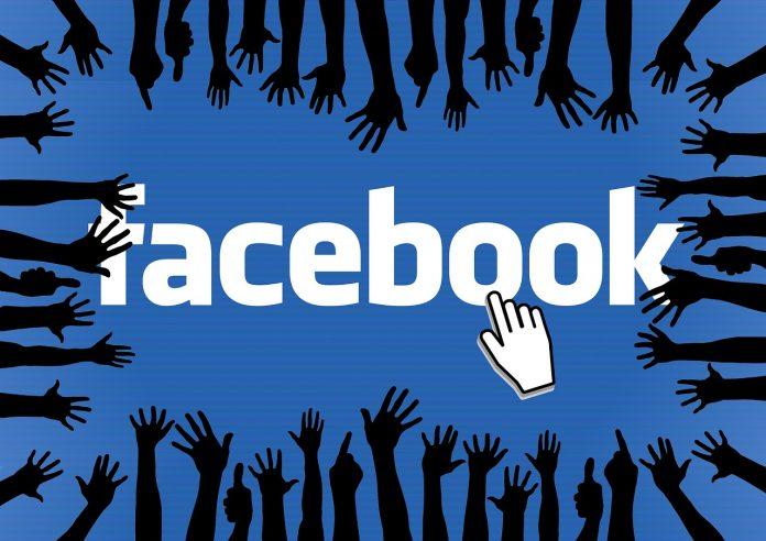 כל מה שעסק צריך: פרסום בפייסבוק