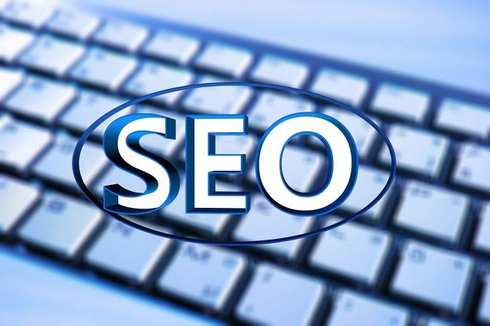 קידום אתרים לעסקים קטנים