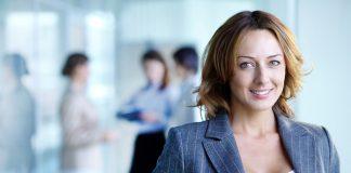 סקירה על 5 נשות עסקים חזקות בישראל