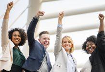 עובדים עם זכויות: כך תגנו על עצמכם