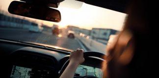 מה המשמעות של נהיגה ללא ביטוח חובה?