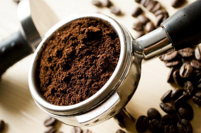 איך לבחור מכונות קפה לעסקים