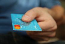 סליקת כרטיס אשראי - חובה בכל עסק