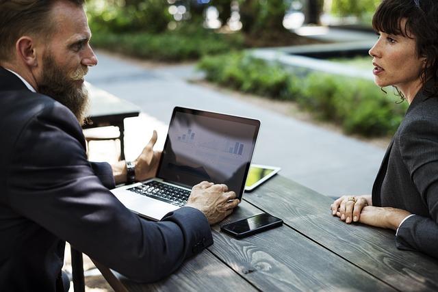איך לנהל את המלאי בצורה חכמה – תוכנה לניהול מלאי