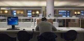 הכירו את האתר שיעזור לכם להשוות מחירים בין חללי עבודה, משרדים וחדרי ישיבות בישראל