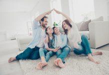 השוואת מחירי ביטוח משכנתא – מדריך