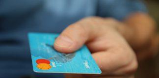 סליקת כרטיס אשראי – חובה בכל עסק