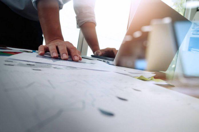 קורס שיווק - איך בונים אסטרטגיית שיווק מנצחת - תמונה - ISPOT