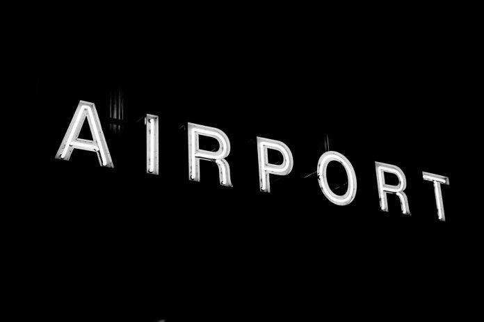 איך למצוא טיסות עסקים מוזלות