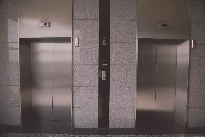 מעליות