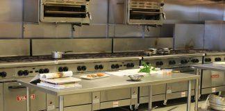 מה בעצם המטבח התעשייתי שלכם צריך?