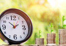 איך אפשר לקבל הלוואה לעסק בתנאים מצוינים וללא ערבים?