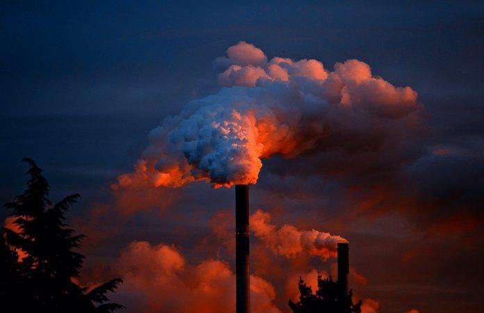 מניעת אסונות סביבתיים ונזקים כלכליים חמורים