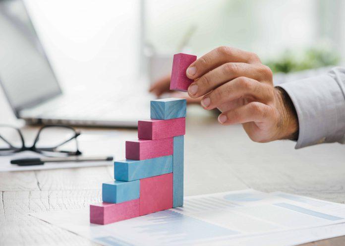 פיתוח עסקי – איך זה יכול לעזור לעסק שלכם