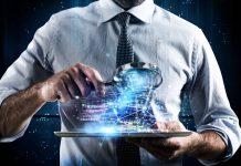 חקירות פרטיות בתחום הכלכלי – הדרך המקצועית לגילוי מידע חסוי