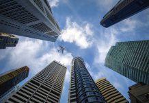 השקעה נבונה לעתיד כלכלי מוצלח