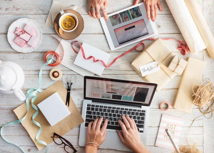 צ'אט בוט לעסקים קטנים – צ'אט בוט מתמודד עם האתגרים השיווקיים של עסקים קטנים