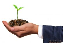 סקר גז קרקע – הליך חישוף תשתיות