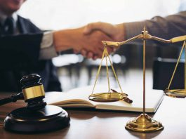 איך לבחור עורך דין פטנטים בישראל? - המדריך במלא