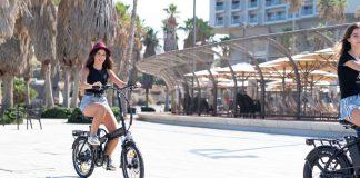אופניים חשמליים, מה משפיע על המחיר?