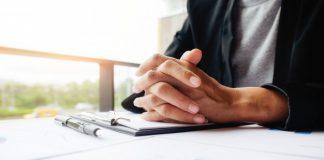 למה אסור לוותר על ייעוץ עסקי לעסקים קטנים?