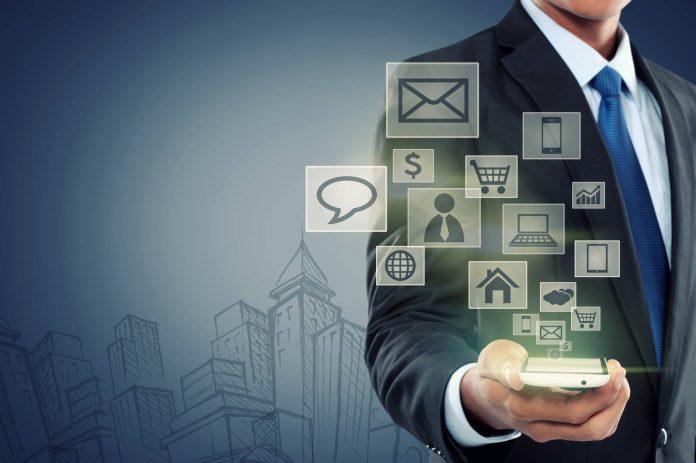 האם אפליקציה לניהול משק הבית היא דבר משתלם?