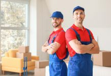 איך מבצעים השוואת מחיר נכונה כשמחפשים מובילי דירה?
