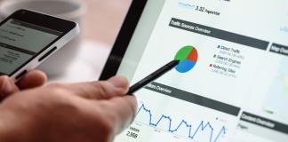 קידום אתרים בגוגל: מה ההבדל בין קידום אורגני לקידום ממומן?