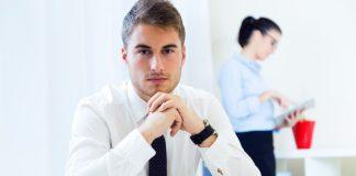 5 סיבות למה אתה צריך מענה אנושי לעסק
