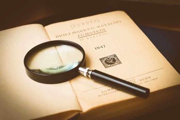 תחומי הפעילות של חוקר פרטי – סקירה מקצועית