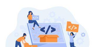 בניית אתר חנות - עדיף בקוד סגור או פתוח