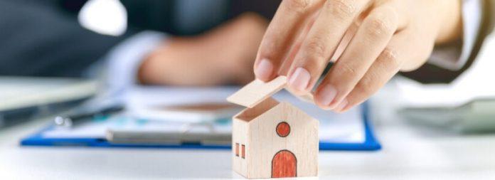 ביטוח חיים למשכנתא – פורטל הביטוחים הגדול בישראל