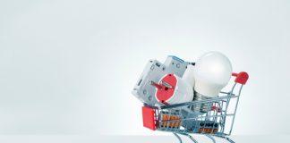 איך בוחרים מוצרי חשמל לבית?