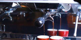 טיפים לבחירת מכונת קפה מקצועית לעסק