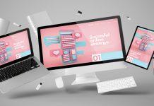 5 תוכנות ייעודיות שחברות ועסקים צריכים