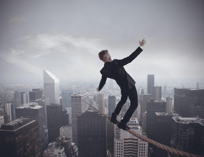 מה זה ביטוח עסק צד ג׳?