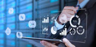 מה הבדל בין Data Science ל- Data Analytics