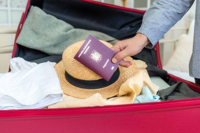 עוברים לגור בארה״ב? המאמר הבא הוא בשבילכם