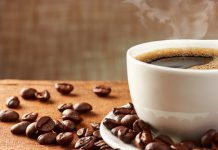 טיפים להכנת הקפה המושלם